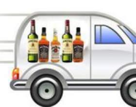 Минэкономразвития положительно относится к продаже алкоголя и сигатет в сети фото