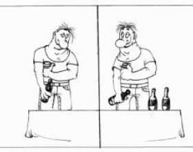 Может ли алкоголизм передаваться по наследству? фото