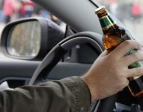 Можно ли без последствий пить безалкогольное пиво за рулем? фото