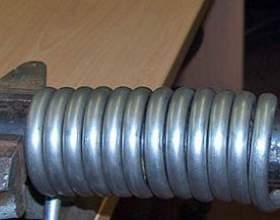 Можно ли использовать для самогонного аппарата трубки из нержавейки? фото