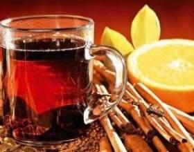 Можно ли пить алкоголь при температуре? фото