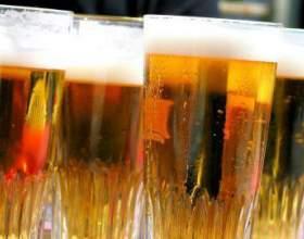 Можно ли пить просроченное пиво? фото