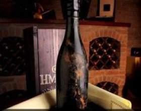 Можно ли пить просроченное шампанское? фото