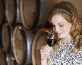 Можно ли пить вино во время поста? фото