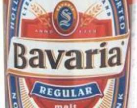 Можно ли пить за рулем безалкогольное пиво фото