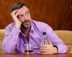 Можно ли вылечить запойного алкоголика? фото
