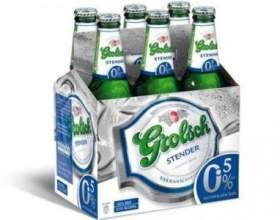 Можно закодированному пить безалкогольное пиво? фото