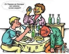 Мужской алкоголизм фото