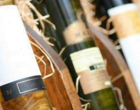 На что обратить внимание при покупке алкоголя и как выбрать хорошее вино? фото