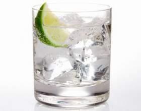 Напиток джин тоник: вред это или удовольствие? фото