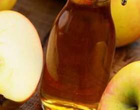 Напиток яблочный сидр фото