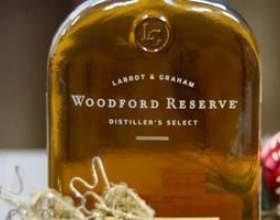 Напиток woodford reserve фото