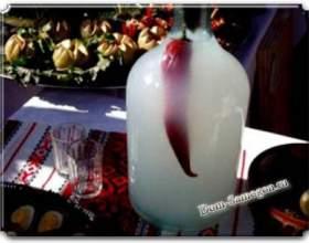 Народные рецепты самогона фото