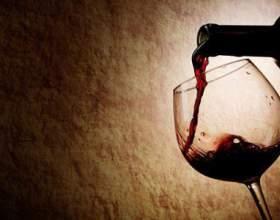 Насколько вредно безалкогольное вино при беременности фото