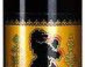 Настойка карелия фото
