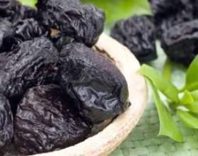 Настойка на черносливе — как приготовить в домашних условиях фото
