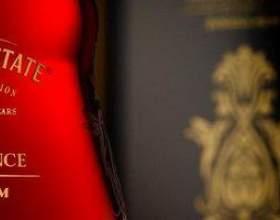 Неповторимый вкус рома appleton estate фото