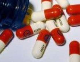 О совместимости антибиотиков с пивом (алкогольным и безалкогольным) фото