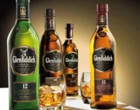 Обзор самых продаваемых шотландских виски фото