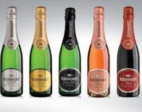 Обзор современных видов упаковки для вина – ч. 5 фото
