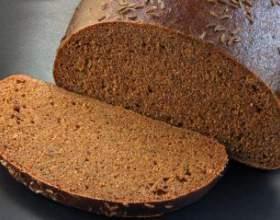 Очистка самогона черным хлебом фото
