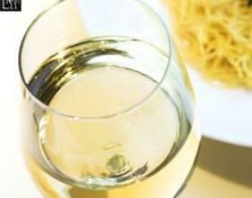 Одуванчиковое вино дома рецепт приготовления фото