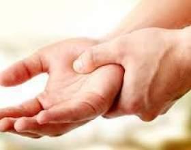 Онемение рук с похмелья: что делать? фото