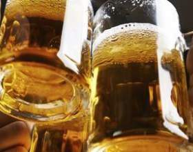 Определяем плотность пива фото