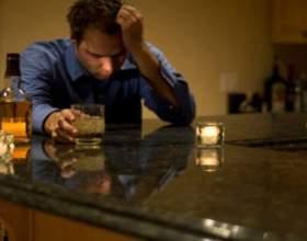 Основные признаки алкоголизма у мужчин фото