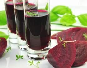 Овощное вино из свеклы в домашних условиях фото