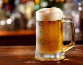 Пьем пиво каждый день и снижаем риск инсульта фото