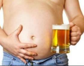 Первые признаки алкоголизма фото