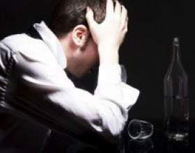 Пивной алкоголизм как причина возникновения пивного сердца фото