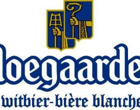 Пиво хугарден (hoegaarden) фото