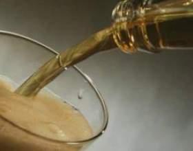 Пиво и женские гормоны фото