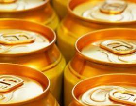 Пиво оказалось просроченным — можно ли его пить? фото