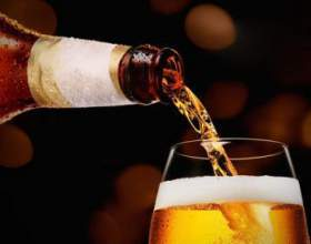 Пиво: польза или вред? фото