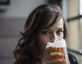 Пиво при грудном вскармливании фото