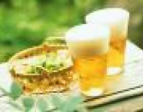 Пиво рекой – ч. 2 фото