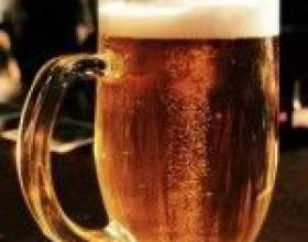 Пиво во время поста в православии и католицизме фото