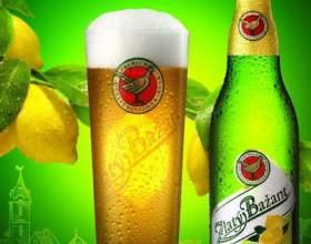 Пиво златый базант фото