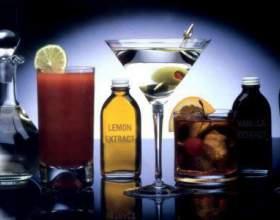 Как не дать себе опьянеть быстро? фото