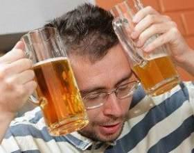 Почему появляются проблемы с алкоголем и что делать с этим? фото