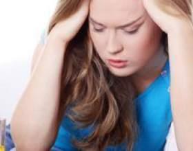 Почему с похмелья болит голова фото