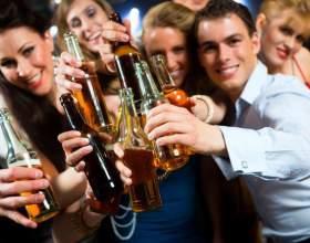 Полезен ли алкоголь в малых дозах: влияние на организм фото