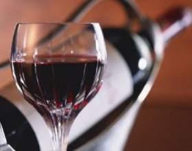 Полезно ли на самом деле красное сухое вино? фото