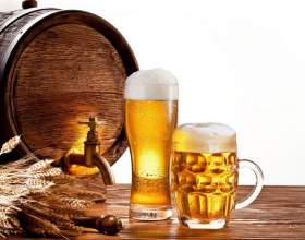 Полезно ли пить пиво? фото