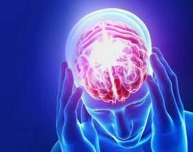 Полезно знать почему болит голова после алкоголя? фото
