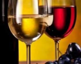 Польза алкоголя – миф или реальность? фото