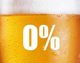 Польза и вред безалкогольного пива: не стихающий спор алкогурманов и медиков фото